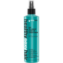 Sexy Hair Soy Tri-Wheat Leave In Conditioner (250ml) - $38.29