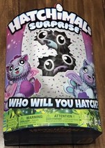 HATCHIMALS SURPRISE TWINS BRAND NEW READY TO SHIP - $98.99