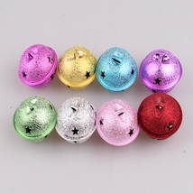 High Quality Christmas Tree Balls Decorations 40mm 10pcs Per Set Balls O... - $6.98
