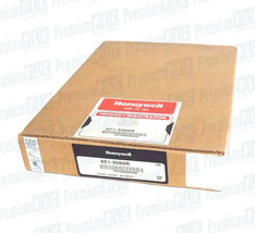 HONEYWELL 621-3560R INPUT MODULE 24VDC INPUT, 621-3560-R HR: 01 FACTORY SEALED