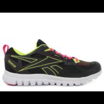 Reebok Shoes Sublite Prime, V60545 - $112.00