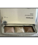HOURGLASS Ambient Metallic Strobe Lighting Palette - $40.00