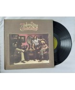 The Doobie Brothers Toulouse Street Vinyl Record Vintage 1972 Warner Bros. - $35.14