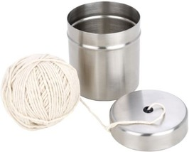 Miu France Stainless Steel Utility Twine Dispenser - $28.67