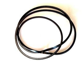 New Belt DELTA 70-287 70-290 70-291 70-292 70-293 70-295 70-296 70-297 D... - $29.69