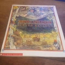 Johnny Appleseed  By Kellogg, Steven  - $9.95