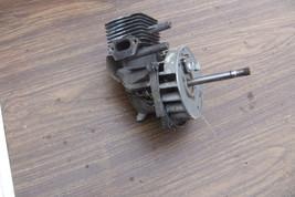 Homelite UT0850 26BP Mighty Mite Lite 26 Cc Blower ,Short BLOCK/ENGINE Assembly - $32.43