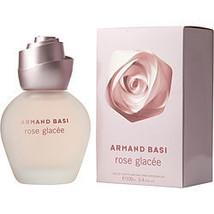 ARMAND BASI ROSE GLACEE by Armand Basi - $42.00