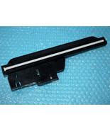 HP LaserJet M1536dnf SCANNER BULB DRIVER Unit Assembly CE538-40028 M1536... - $50.20