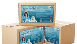 400 Loads of High Efficiency Laundry - Alondra Powder Laundry Pillows (p... - $57.99