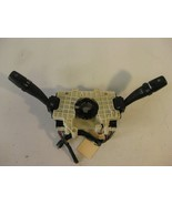 Hyundai Accent 2001 Steering Wheel Arm Switches Lights Wipers Turn Signa... - $54.83
