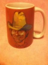 Enesco 1980 Kersten Brothers Coffee Mug / CUP----FREE SHIP--VGC - $17.19