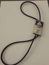 Johnstone V-Belt P51-075 - $11.65
