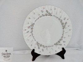 Style House Picardy Dinner Plate - $15.83