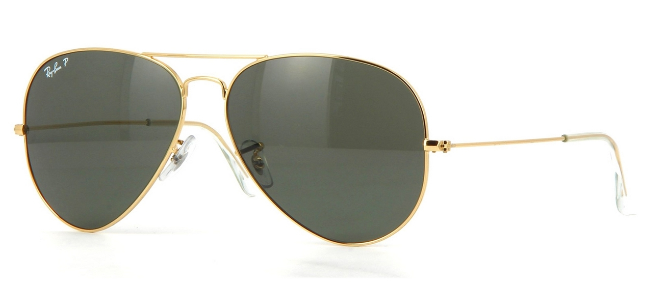 d4406bb5483 Ray Ban Aviator RB3025 001 58 58mm and 10 similar items