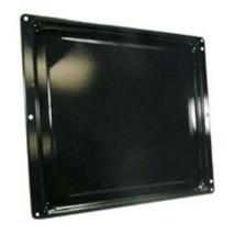 WP98016005 Whirlpool Broiler Pan OEM WP98016005 - $45.49