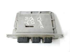 ECM Electronic Control Module PN: 8C3A-12A650-AFE OEM 2008 Ford F250 F350 - $228.40