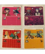 Pokemon Nintendo DS Skin Decals Stickers TCG POP League Official CHOICE ... - $4.99