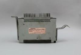 04 05 06 Lexus ES330 Audio Radio Amplifier 86100-33171 Oem - $84.14