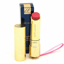 Estee Lauder Kissable Lip Shine Lipstick - $14.50