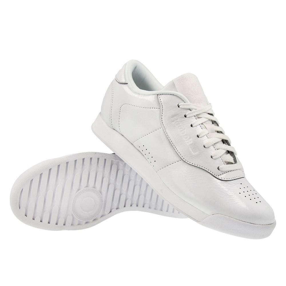 Reebok Shoes W Princess Iridescent, CM8950 image 3