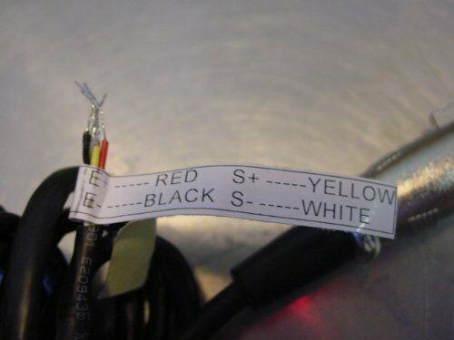 DIGITAL DISPLAY HEAD MONITOR LOAD CELL TRUCK FLOOR WEIGH SCALE ANIMAL PEAK BOX J