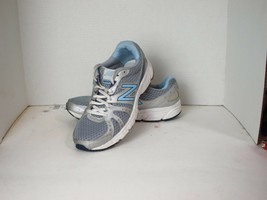 New Balance 450v2  Running Athletic Training Shoes Women's Size US 7.5 - $28.46