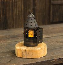 (Kitchen Lantern - Black) - $58.34