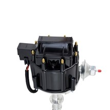 A-Team Performance HEI Complete Distributor 65K Coil Compatible with Pontiac Sma image 3