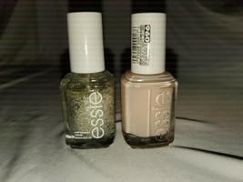 Essie Nail Polish Ballet Slippers and Hors d' Oeuvres - $9.90