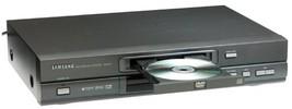 Samsung DVD511 DVD Player - $27.71