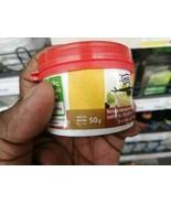 100% Pure Natural Vanilla Flavour Powder 50g (1.76 oz) - $9.98