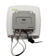 Cisco AIR-BR1310G-A-K9-R Outdoor Wireless Bridge Access Point And Power ... - $59.99