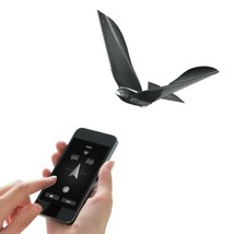 BionicBird - Deluxe Package - Smart Flying Robot + Câble USB  - $123.38
