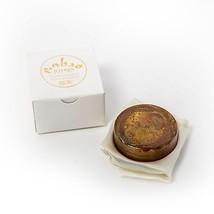 Pinbao Pure Gold Rosin for Violin, Viola, Cello... - $11.99