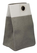 BirdRock Home Cloth Laundry Bag with Handles | Dirty Clothes Sorter | Ea... - $24.52