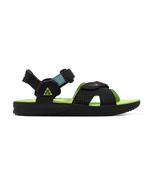 Nike ACG Air Deschutz Sandals (Black/ Digital Pink/ Green) Men 8-13 - $169.99