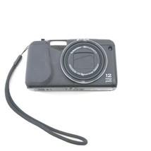 Kodak EasyShare Z950 12.0 MP Digital Camera 10X HD - Black - $27.71