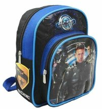 G.I. Joe Mini Backpack - $20.96