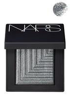 NARS Dual Intensity Eyeshadow TITANIA - Full Size - 0.05 oz Gray - $15.77