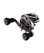 SHIMANO Baitcasting Reel 17 Stile SS 150HG Right Handle - $225.85