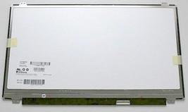 """Acer Aspire E 15 New 15.6"""" Ultra Slim E Dp Panel Wxga Hd Led Lcd 30 Pin - $78.98"""