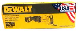 Dewalt Corded Hand Tools Dwe305 - $74.99