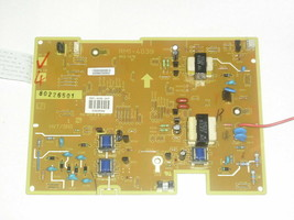 HP laserjet P3005DN High Voltage Power Supply Board RM1-4039 - $13.09