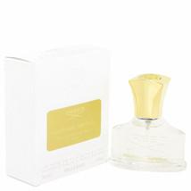 Creed Millesime Imperial 1.0 Oz Eau De Parfum Spray image 6
