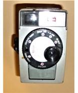 Kodak Brownie 8 MM Movie Camera - $23.95