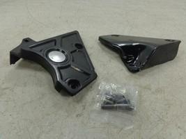 03 Suzuki Marauder VZ800 800 Frame Caps - $14.95