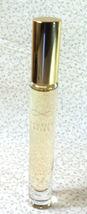 Estee Lauder Beautiful Belle Eau de Parfum Rollerball - 0.20 oz. - $15.99