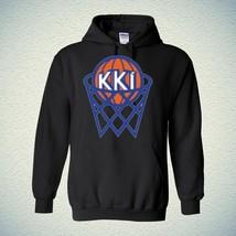 00187 BASKETBALL FIBA Iceland Hoodie Unisex Hooded Sweatrshirt with Fast... - $25.99+