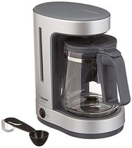 Zojirushi EC-DAC50 Zutto 5-Cup Drip Coffeemaker - $72.95